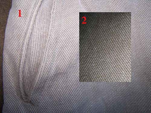 Click image for larger version.  Name:inside-of-cloth1.jpg Views:128 Size:43.2 KB ID:6923