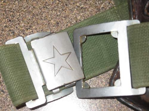 Click image for larger version.  Name:105th inf 27th div photo 028.jpg Views:375 Size:232.0 KB ID:76799
