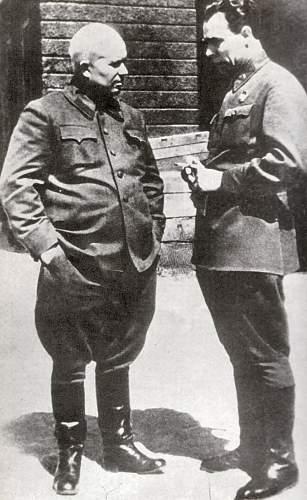 Click image for larger version.  Name:Khrushchev_and_Brezhnev.jpg Views:35 Size:218.1 KB ID:794694