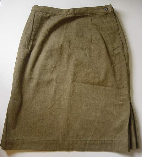 Click image for larger version.  Name:Womens issue skirt 001.jpg Views:101 Size:243.7 KB ID:83405