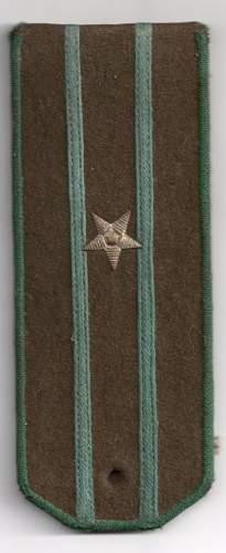 Click image for larger version.  Name:NKVD border Guard.jpg Views:166 Size:39.8 KB ID:83735