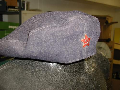 Click image for larger version.  Name:Beret.jpg Views:121 Size:113.1 KB ID:87250