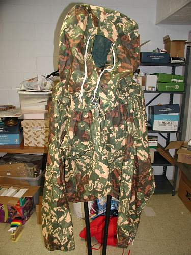 Click image for larger version.  Name:Camo.jpg Views:219 Size:163.0 KB ID:87251