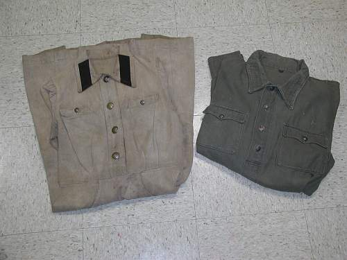 Click image for larger version.  Name:Dress_Fatigues.jpg Views:116 Size:111.8 KB ID:87252