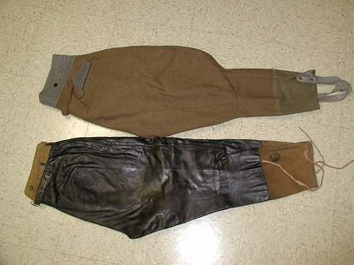 Click image for larger version.  Name:Trousers.jpg Views:118 Size:129.0 KB ID:87254