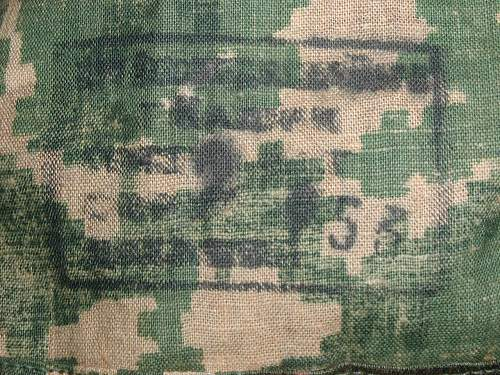 Click image for larger version.  Name:Camo203.jpg Views:119 Size:237.8 KB ID:87608