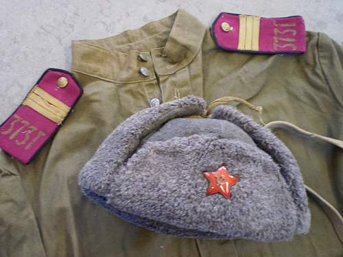 Click image for larger version.  Name:PKKA M43 seersant (3).jpg Views:90 Size:91.2 KB ID:896282