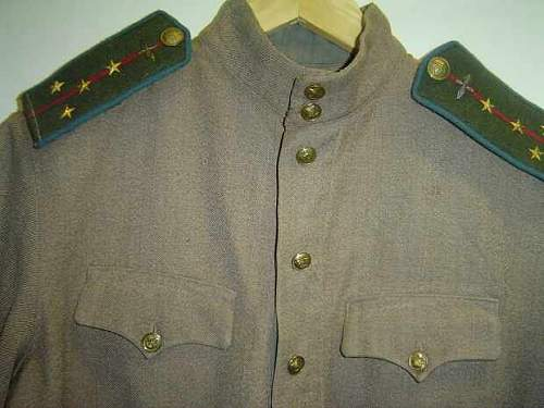 Click image for larger version.  Name:russian_tunic5%20(1).jpg Views:268 Size:28.0 KB ID:912