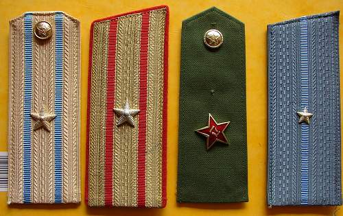 Click image for larger version.  Name:sovietSB2 obv.jpg Views:38 Size:118.4 KB ID:955357