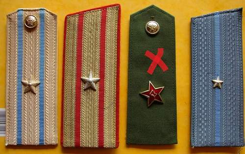 Click image for larger version.  Name:sovietSB2%20obv[1].jpg Views:3 Size:162.5 KB ID:957454