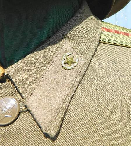 Click image for larger version.  Name:Sov service dress collar detail.1.jpg Views:9 Size:241.9 KB ID:974739