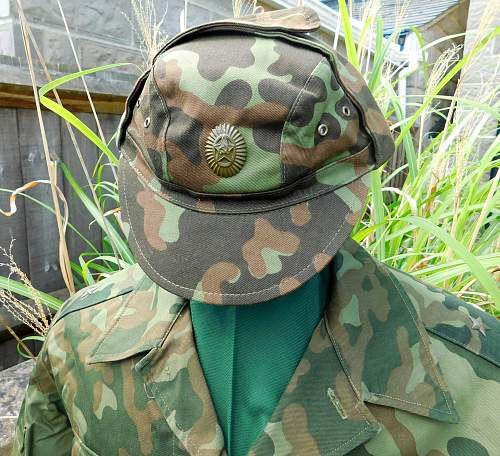Click image for larger version.  Name:Sov.cam cap front.2.jpg Views:25 Size:338.1 KB ID:974782