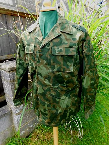 Click image for larger version.  Name:Sov cammo jkt outer.1.jpg Views:54 Size:338.1 KB ID:974791