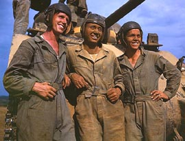 Name:  coveralls_ftknox_1942.jpg