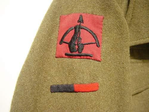 Click image for larger version.  Name:ATS Ack Ack Officers Battledress 002.jpg Views:223 Size:255.2 KB ID:102075