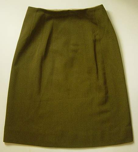 Click image for larger version.  Name:Skirt 001.jpg Views:361 Size:244.7 KB ID:102080