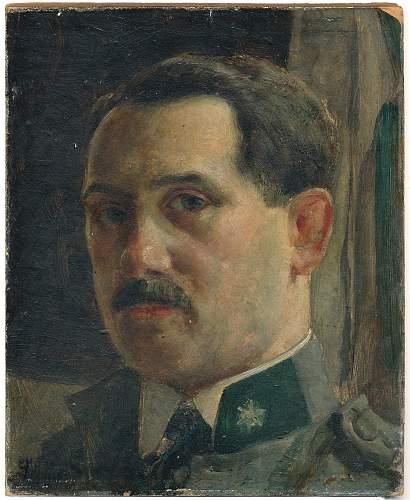 Click image for larger version.  Name:Dutch Officer 1918 300ppi.jpg Views:3 Size:222.5 KB ID:1115317