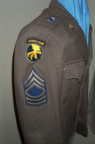 Click image for larger version.  Name:82nd & 17th Abn Tunic 003.jpg Views:948 Size:44.0 KB ID:114265