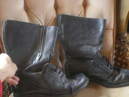 Click image for larger version.  Name:boots.jpg Views:899 Size:43.1 KB ID:118581