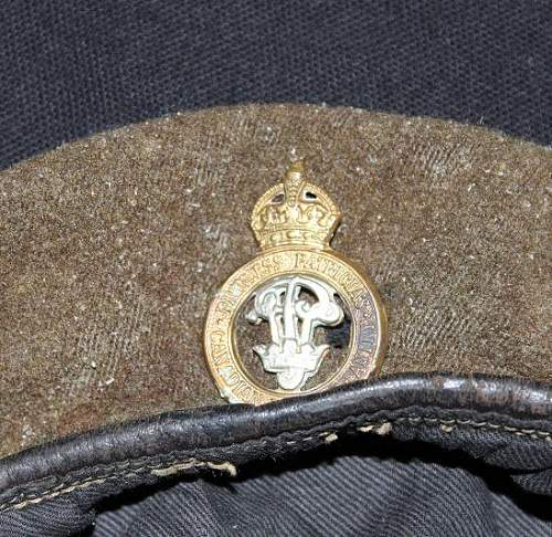Click image for larger version.  Name:beret2.jpg Views:277 Size:102.2 KB ID:122142