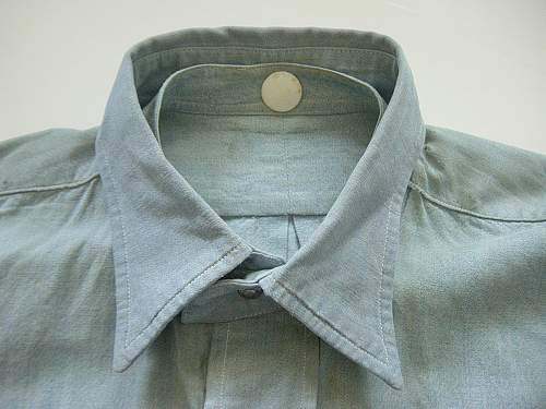 Click image for larger version.  Name:RAF issue shirts 002.jpg Views:395 Size:254.0 KB ID:131108