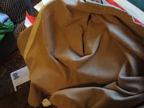 Name:  coat marine corp3.jpg Views: 215 Size:  46.9 KB