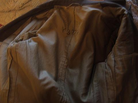Name:  giacca seconda gerra3.jpg Views: 721 Size:  39.0 KB