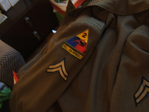Name:  giacca seconda guerra2.jpg Views: 2218 Size:  38.4 KB