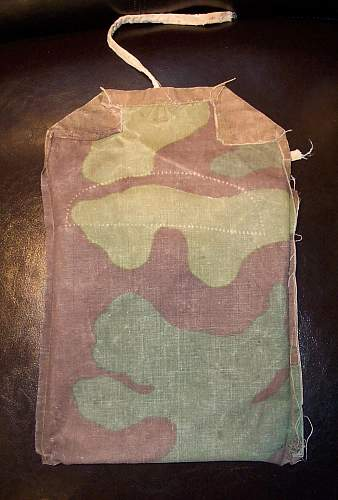 Click image for larger version.  Name:Hawrylkowicz pouch 005.jpg Views:90 Size:230.8 KB ID:162392