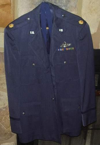 Click image for larger version.  Name:af-uniform1.jpg Views:325 Size:197.8 KB ID:176957