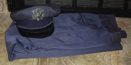 Click image for larger version.  Name:af-uniform2.jpg Views:51 Size:191.0 KB ID:176961