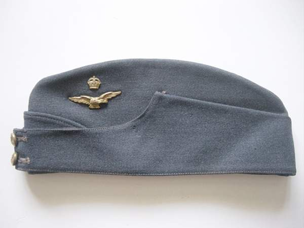 Click image for larger version.  Name:RAF FS cap 001.jpg Views:222 Size:141.5 KB ID:18544