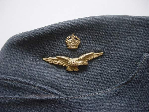 Click image for larger version.  Name:RAF FS cap 002.jpg Views:194 Size:145.2 KB ID:18545