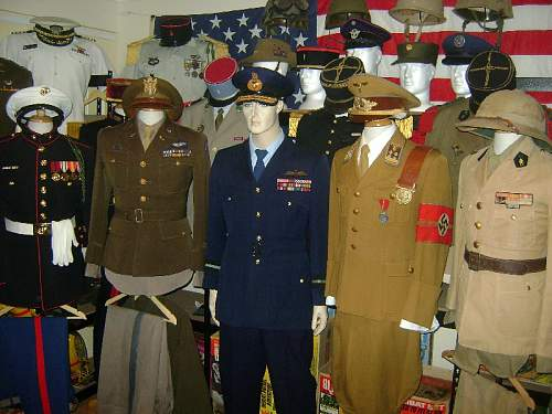 Click image for larger version.  Name:MANNEQUIN.jpg Views:833 Size:112.8 KB ID:214462