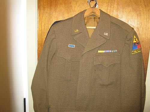 Click image for larger version.  Name:WWII Tanker jacket 005.jpg Views:892 Size:243.3 KB ID:216961
