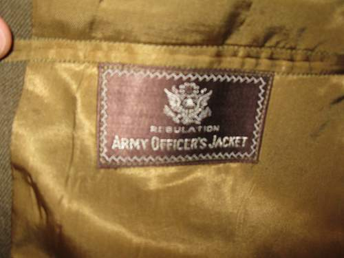 Click image for larger version.  Name:WWII Tanker jacket 003.jpg Views:280 Size:243.1 KB ID:216962