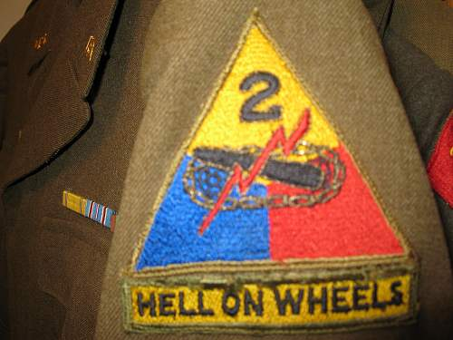 Click image for larger version.  Name:WWII Tanker jacket 002.jpg Views:2310 Size:249.0 KB ID:216963