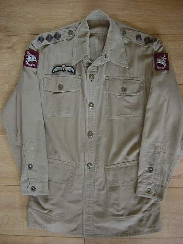 Click image for larger version.  Name:Indian Airborne KD jacket 001.jpg Views:3304 Size:212.5 KB ID:219061