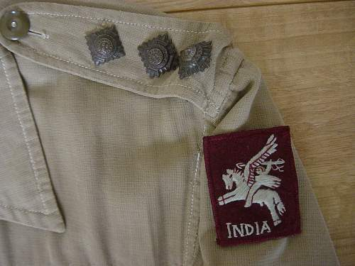 Click image for larger version.  Name:Indian Airborne KD jacket 003.jpg Views:671 Size:254.8 KB ID:219062