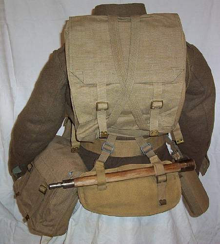 Click image for larger version.  Name:Full gear rear.jpg Views:3189 Size:105.7 KB ID:233580