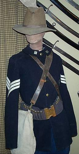 Click image for larger version.  Name:Span Am Sgt Uniform Conner 002.jpg Views:733 Size:61.4 KB ID:241673