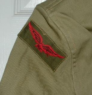 Name:  RCAF Tropical SD Jacket 3.JPG Views: 278 Size:  47.6 KB