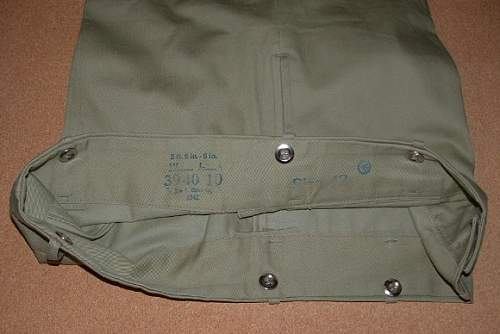 Click image for larger version.  Name:RCAF Tropical SD Shorts 3.JPG Views:106 Size:78.6 KB ID:251774