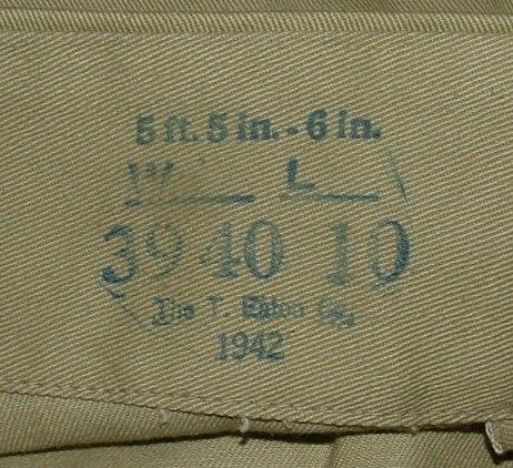 Name:  RCAF Tropical SD Shorts 4.JPG Views: 261 Size:  77.6 KB
