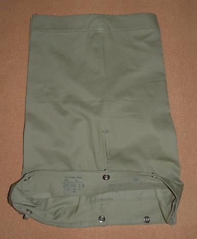 Name:  RCAF Tropical SD Shorts 2.JPG Views: 262 Size:  63.5 KB