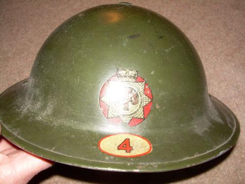 N.F.S  uniform