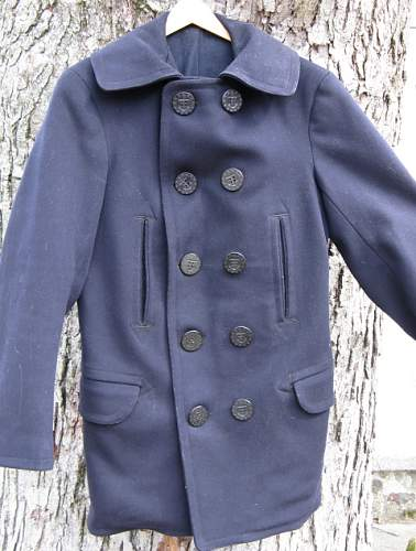 Click image for larger version.  Name:peacoat.jpg Views:190 Size:206.1 KB ID:280371