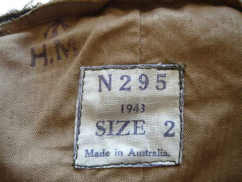 Click image for larger version.  Name:woollen-beret-date[1].jpg Views:158 Size:91.5 KB ID:281912