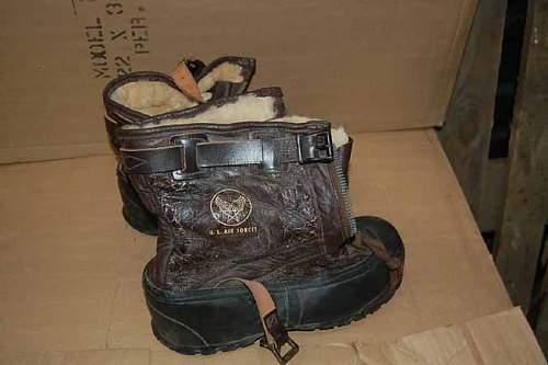 Click image for larger version.  Name:usa1boots1d.jpg Views:89 Size:44.2 KB ID:293599