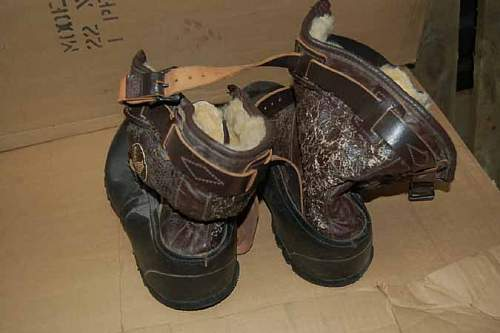 Click image for larger version.  Name:usa1boots1c.jpg Views:264 Size:44.7 KB ID:293603